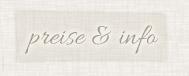 preise & info